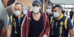 Halil Sezai'nin davası 30 Ekim'de görülecek