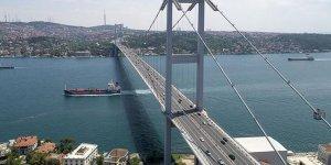 Köprülerde çift taraflı ücret iddiasına açıklama
