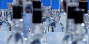 Sahte içkiden 4 ölüm daha: Can kaybı 55'e yükseldi
