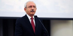 CHP Genel Başkanı Kılıçdaroğlu, Azerbaycan Bağımsızlık Günü'nü kutladı!
