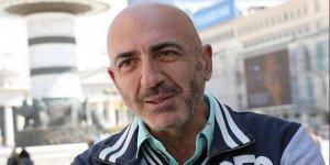 'San Marino Eurovision'da bu yılın Türkiyesi olsun'
