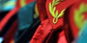 HSK'nın 11 savcı ve hakim için ihraç kararı Resmi Gazete'de