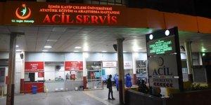 İzmir'de sahte içkiden ölenlerin sayısı 32'ye çıktı