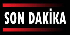 Acı haber Diyarbakır'dan geldi 2 Şehit