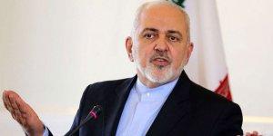 İran Dışişleri Bakanı Zarif: İslamın kutsallarına hakaretler ifade özgürlüğünün istismarıdır