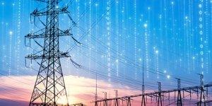 Yenilikçi enerji fikirlerine 300 bin lira ödül verilecek