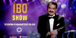 İbo Show ne zaman, bu akşam yok mu? İbo Show için flaş karar