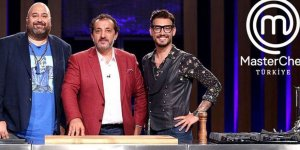 RTÜK'ten TV 8'e 'Masterchef' cezası
