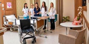 Sağlık Bakanlığı personel alımı ne zaman, başvuru şartları neler?