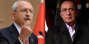 Alaattin Çakıcı, CHP lideri Kemal Kılıçdaroğlu'nun sözlerine cevap verdi!