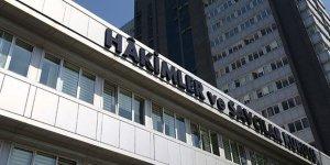 HSK, Yargıtay'a 11 yeni üye seçti!
