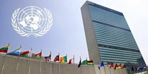 BM'den Mısır'a çağrı: 3 aktivisti acilen serbest bırakın
