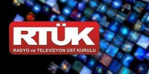 RTÜK'ten CHP'li Başarır'ın katıldığı televizyon programı hakkında inceleme