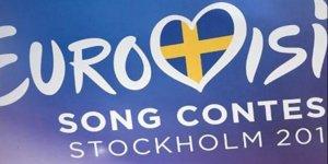 O ülke Eurovision'dan çıkarıldı