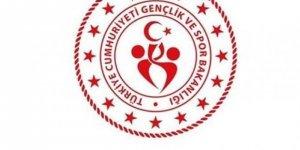 Gençlik ve Spor Bakanlığı 515 personel alacak!