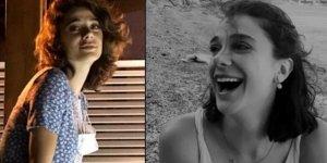 Pınar Gültekin cinayetiyle ilgili bağ evinde keşif yapılacak!