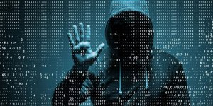 ABD'deki siber saldırıdan 50 kuruluş ciddi boyutta etkilendi!