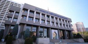 Enerji ve Tabii Kaynaklar Bakanlığına 20 uzman yardımcısı alınacak