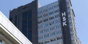 HSK'dan Fikri Sağlar'a cevap: Millet olma şiarımıza uygun değil