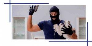 Hırsız Alarm Sistemleri Yapısı ve Bileşenleri