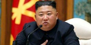 Kuzey Kore lideri Kim'den tarihi itiraf: Hedeflerimizin gerisinde kaldık!