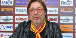 Kulüpler Birliği Vakfı Başkanı Mehmet Sepil görevinden istifa etti!