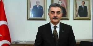 MHP Genel Sekreteri Büyükataman'dan Cumhur İttifakı açıklaması!