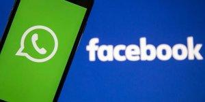 WhatsApp zirvedeki yerini kaybetti