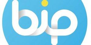 BiP uygulamasına son 24 saatte 1 milyon 124 bin yeni kullanıcı