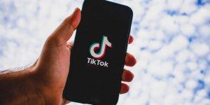 TikTok güvenlik ve gizlilik ayarlarını değiştiriyor