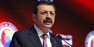 TOBB Başkanı Hisarcıklıoğlu'ndan bankalara çağrı!