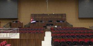 FETÖ'nün MİT kumpası davasında savcı mütalaasını sundu