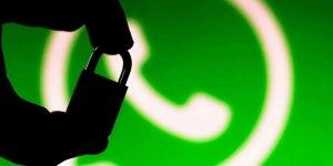 Whatsapp'tan kullanıcılarına özel açıklama!