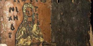650 yıllık İncil'i 3 milyon dolara jandarmaya satmaya çalışırken yakalandılar