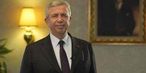 Başkan Mansur Yavaş, EYT sözünü tuttu!