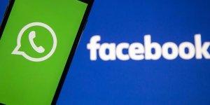 WhatsApp milyonlarca kullanıcı kaybetti