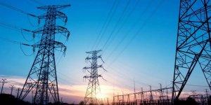 Elektrik üretimi geçen yılın Kasım ayında yüzde 7,3 arttı!