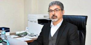 Prof. Dr. Sözbilir'den İzmir'de meydana gelen depremlerle ilgili açıklama!