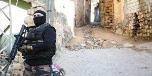 Mardin'den yürek dağlayan haber: 1 asker şehit!