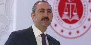 Adalet Bakanı Gül'den, 7 Şubat MİT kumpasına ilişkin açıklama!