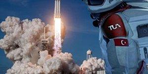 Uzay yolculuğunun maliyeti ne kadar?