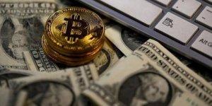Bitcoin'in değeri arttıkça harcadığı enerji de katlandı