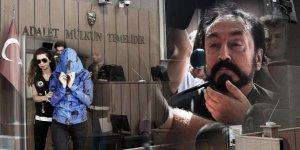 Adnan Oktar davasında mahkeme, gerekçeli kararını açıklandı