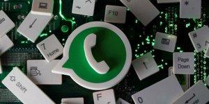 Rekabet kurulu WhatsApp kararının gerekçesini açıkladı