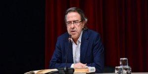 'Kut'ül Amare Zaferi Çanakkale'yle özdeş'