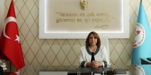 Muğla'da Pervin Töre'yi hedef alan 'Ulusalcı Kumpas' boşa çıktı