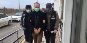 Reçete çetesine operasyon: 46 gözaltı kararı