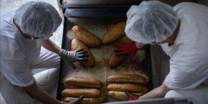 Ankara Valiliğinden ekmek zammı açıklaması: İptal edildi