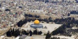 """Dünya Müslüman Alimler Birliği, """"Dünya Kudüs Haftası"""" etkinliklerini açıkladı"""