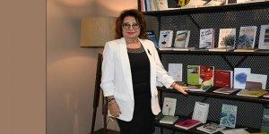 Psikiyatrist-Yazar Gülseren Budayıcıoğlu değişen dünya düzeninde kadın-erkek ilişkilerini anlattı